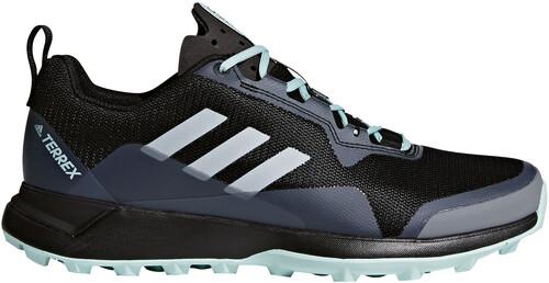 Adidas - Terrex Trailmaker GTX Mountain chaussures de running pour femmes (noir) - EU 40 2/3 - UK 7 xhG2ywN6